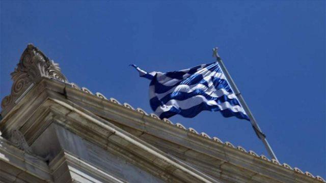 Βερολίνο: Η απόφαση για το ελληνικό χρέος θα «πάρει μερικές εβδομάδες ακόμη»