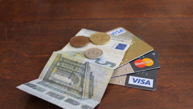 Ποια στοιχεία στέλνουν οι τράπεζες στην εφορία για το κτίσιμο του αφορολογήτου