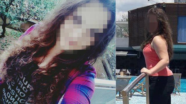 Πρώην σύντροφος 22χρονης: «Μου είπε ότι ήταν έγκυος από νεαρό που γνώρισε στο Facebook και την παράτησε»