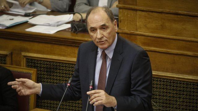 Βουλή: «Kolotoumba» από τους διαφωνούντες του ΣΥΡΙΖΑ και «ναι σε όλα» στο νομοσχέδιο για την ΔΕΗ