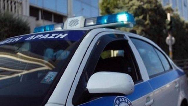 Μακρυχέρα ξάφριζε ηλικιωμένους στην Κοζάνη