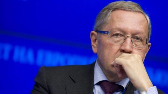 Ρέγκλινγκ: Η Ελλάδα ενδέχεται να αντιμετωπίσει αυστηρότερη εποπτεία για μεγαλύτερη ελάφρυνση χρέους