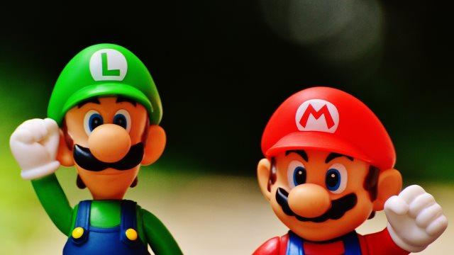 Ο 46χρονος Shuntaro Fukuraka γίνεται ο νεότερος πρόεδρος στην ιστορία της Nintendo