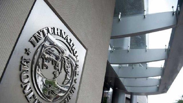 Süddeutsche Zeitung: Μέχρι το επόμενο Eurogroup η απόφαση για συμμετοχή ΔΝΤ