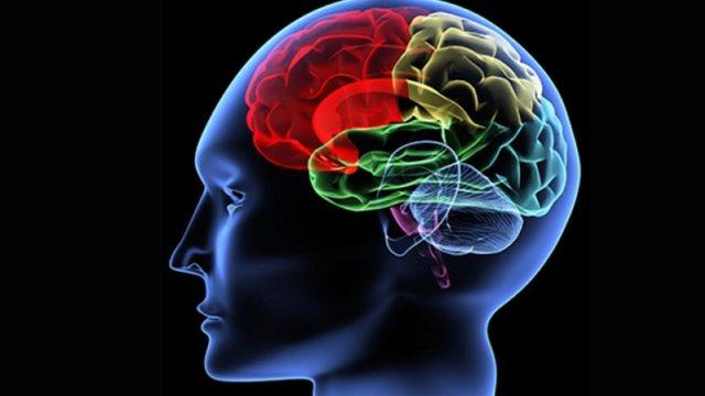 Η κατάθλιψη μπορεί να επιταχύνει τη γήρανση του εγκεφάλου