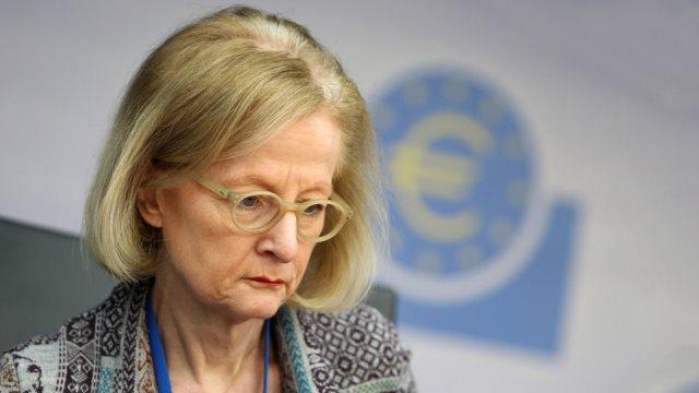 Ντανιέλ Νουί (ΕΚΤ): Συνεχίστε ηλεκτρονικούς πλειστηριασμούς και μεταρρυθμίσεις