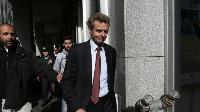 Τόμσεν: Χρειαζόμαστε συμφωνία για το χρέος στο Eurogroup την επόμενη εβδομάδα