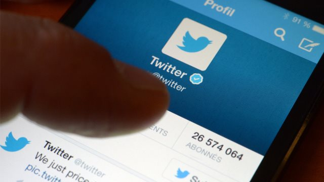 Το Twitter παίρνει μέτρα ενάντια στα «τρολ» και άλλα... μαύρα πρόβατα