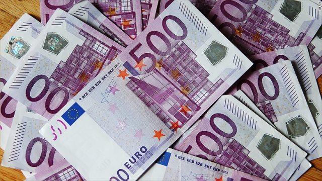 Κύπρος: Καμπάνια για να «καθαρίσει» το όνομα της για το ξέπλυμα μαύρου χρήματος