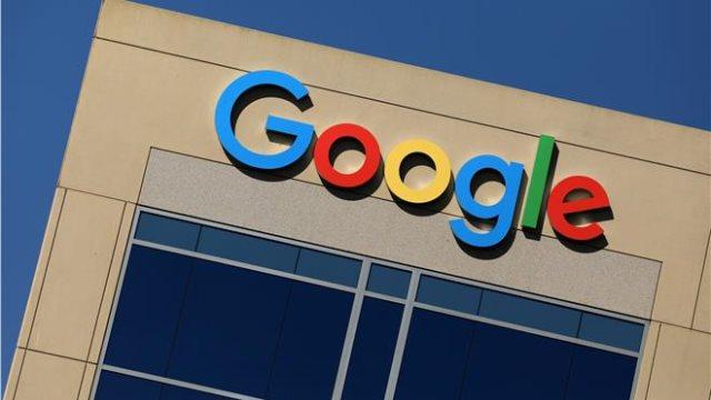 Google: Εργαζόμενοι ζητούν να μη συνεργάζεται με τον αμερικανικό στρατό