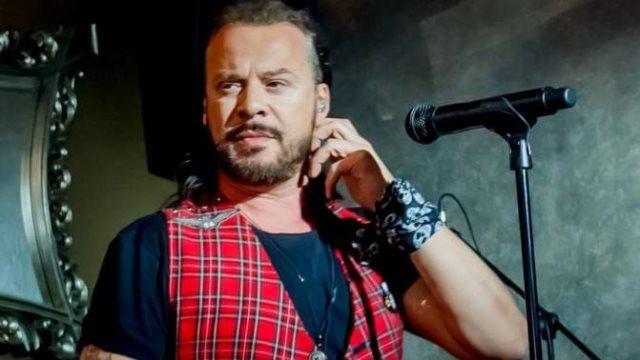 Η Γραμματεία Ισότητας για το τραγούδι του Δάντη: «Αντιμετωπίζουν τη γυναίκα με σεξιστικό τρόπο»