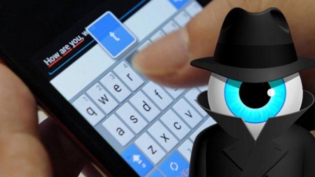 Μας κατασκοπεύουν οι εφαρμογές μηνυμάτων προς «όφελος» μας;