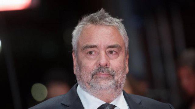 Λικ Μπεσόν: Ο σκηνοθέτης του «Απέραντου Γαλάζιου» κατηγορείται για βιασμό
