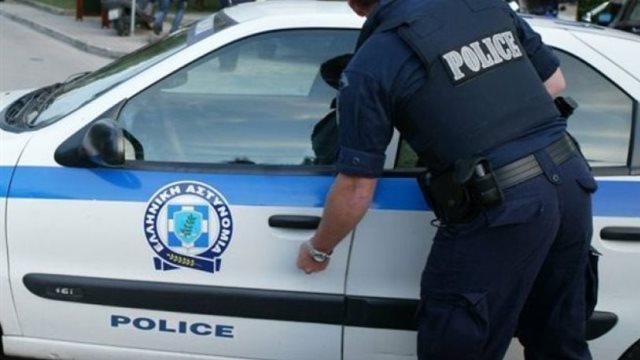 Τρεις συλλήψεις για λαθραία είδη καπνού στην Πάτρα