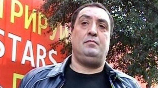 Θεσσαλονίκη: Αναβολή στο αίτημα των γαλλικών αρχών για έκδοση του Λάσα Σουσανασβίλι