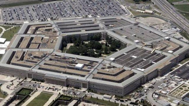 ΗΠΑ: Ευθείες απειλές του Πενταγώνου στο Ιράν