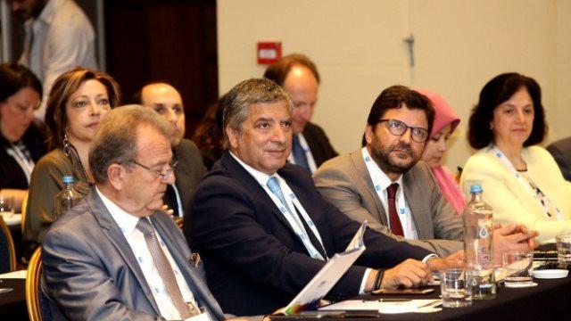 IMTJ Summit: Η Ελλάδα μπορεί να διαπρέψει στον τουρισμό Υγείας