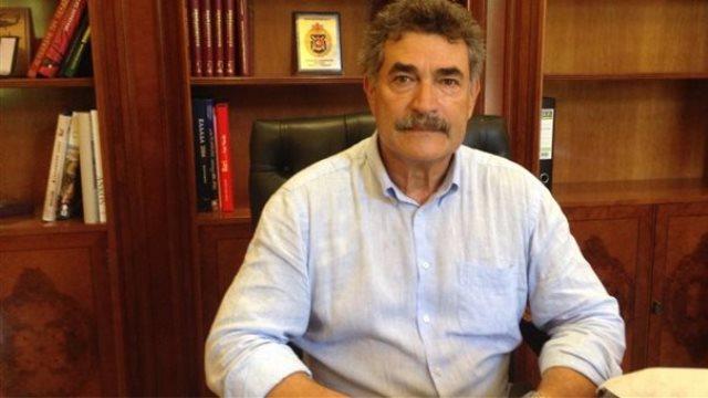Την Πέμπτη στο εδώλιο ο δήμαρχος και ο αντιδήμαρχος Κέρκυρας για το ζήτημα των σκουπιδιών