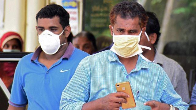 Συναγερμός στην Ινδία για τον ιό Νίπα: Δέκα νεκροί μέσα σε δύο εβδομάδες