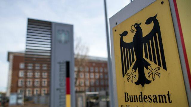 Γερμανία: Σκάνδαλο στην υπηρεσία Μετανάστευσης που χορηγούσε μαζικά άσυλο σε χιλιάδες Ιρακινούς και Αφγανούς μετανάστες