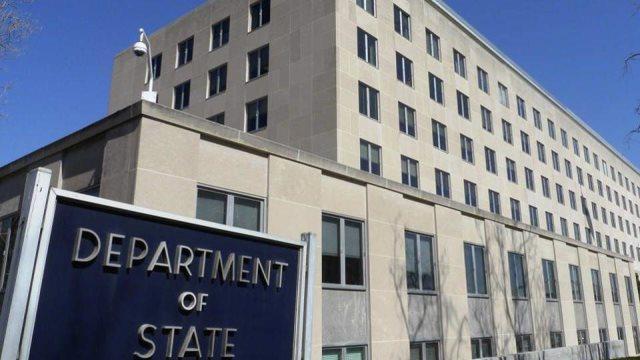Κίνα: Θύμα «ηχητικής επίθεσης» υπάλληλος στο προξενείο των ΗΠΑ