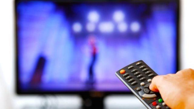 Το πρόγραμμα της τηλεόρασης - Προτάσεις - Αθλητικές μεταδόσεις
