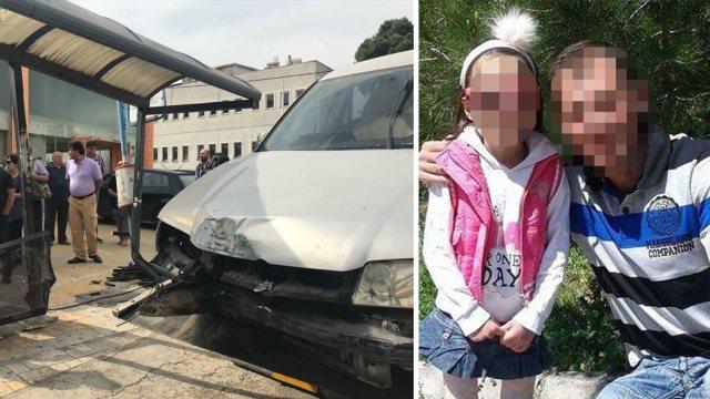 Τραγωδία στη Μεταμόρφωση: «Το παιδί μου έπαθε σοκ από τα αίματα», λέει η γυναίκα του οδηγού