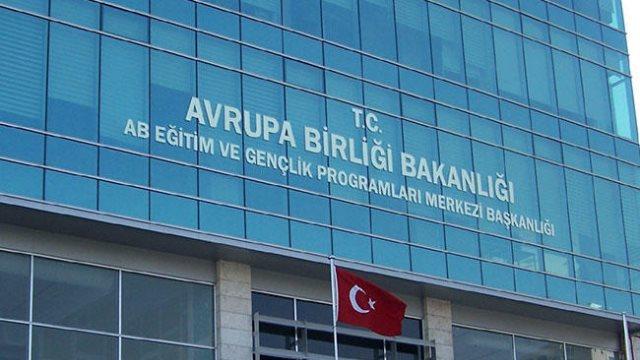 Ο Ερντογάν θα κλείσει το υπουργείο ΕΕ μετά τις εκλογές - Ποιες αλλαγές ετοιμάζονται στα υπόλοιπα υπουργεία