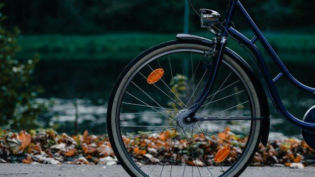 Χανιά: Διέφυγε στο εξωτερικό ο ασυνείδητος οδηγός που στοίχισε τη ζωή σε ποδηλάτη