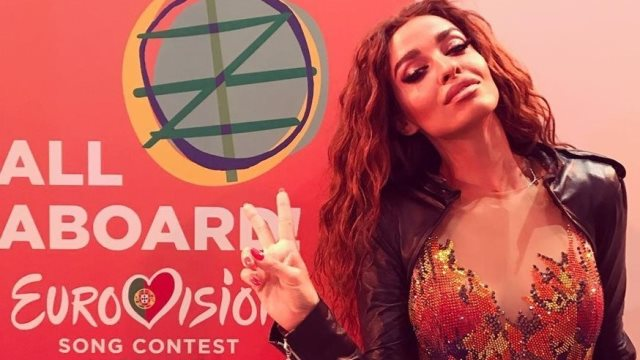 Τελικά ίσως η Eurovision 2019 γίνει στην Κύπρο!