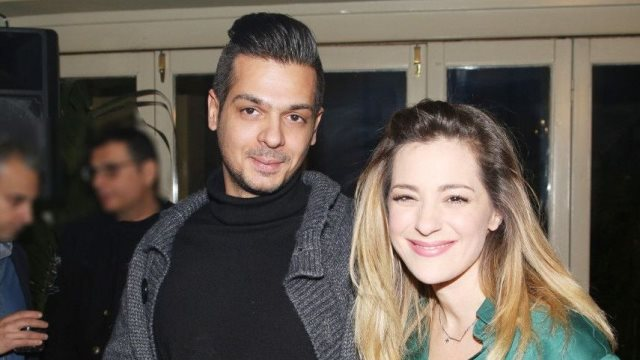dating με διαδικτυακό ιταλικόΑγγλικά ραντεβού Μπρνο