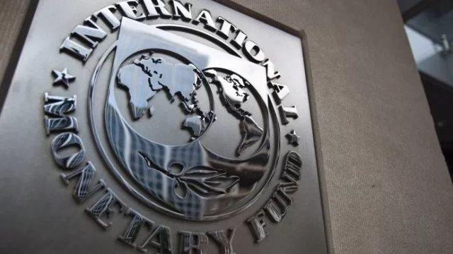 Το ΔΝΤ ζητά την ενσωμάτωση της ανάλυσης βιωσιμότητας του χρέους στα δημοσιοοικονομικά των χωρών