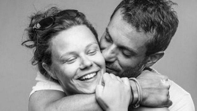 Γιώργος Χρανιώτης: Η γυναίκα μου ένα βράδυ με πέταξε έξω από το σπίτι