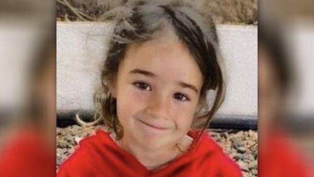 Τραγωδία στην Ισπανία: Εντοπίστηκε το πτώμα 6χρονης στη θάλασσα - Είχε  πέσει θύμα απαγωγής από τον πατέρα της