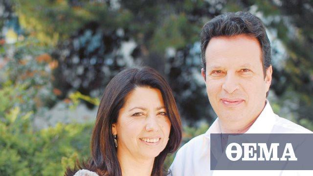 νέα εβραϊκή ταχύτητα dating