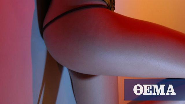 Milf κυνηγός σεξ κλιπκαταπληκτικό squirt συλλογή