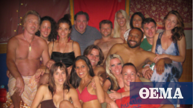 Current black alabama swingers clubs for black al swingers and swinging couples