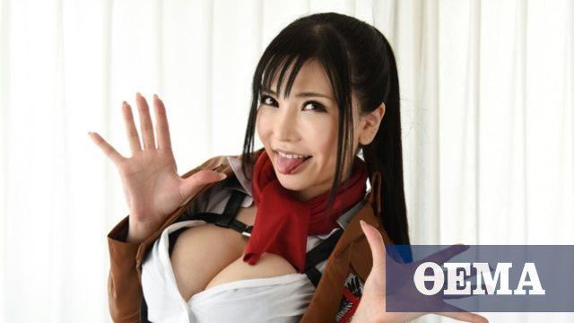 Δωρεάν Ιαπωνικά εξαναγκασμός σεξ βίντεο
