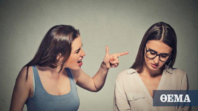 Πόσο συχνά θα πρέπει να βλέπετε κάποιον με τα ραντεβού σας