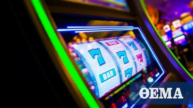 Vincere al casino