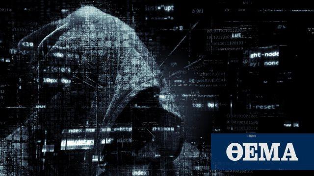 Ransomware: Αυξάνονται οι επιθέσεις με «λυτρισμικό» - Τι είναι και πώς μπορείτε να προστατευτείτε