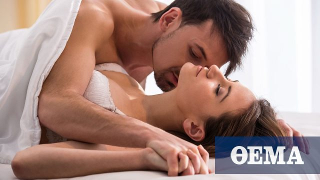 from Ephraim gay kissing love making picture galleries