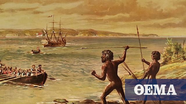 Δημοφιλές site που χρονολογείται στην αυστραλία Softlygaloshes ραντεβού, μόρμον χρονολογείται συνοδός.