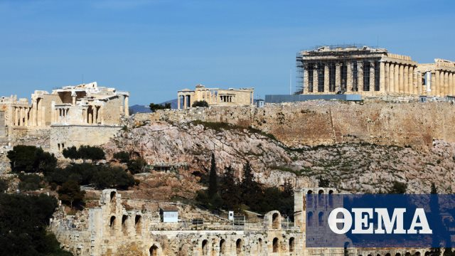 Οι NYT επαινούν την Ελλάδα: «Ατσαλωμένοι» πολίτες επέδειξαν θέληση
