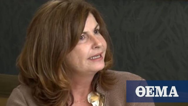 Γιατί ο Μπακογιάννης ζήτησε την παραίτηση της Αλεξίας Έβερτ από τη θέση της αντιδημάρχου
