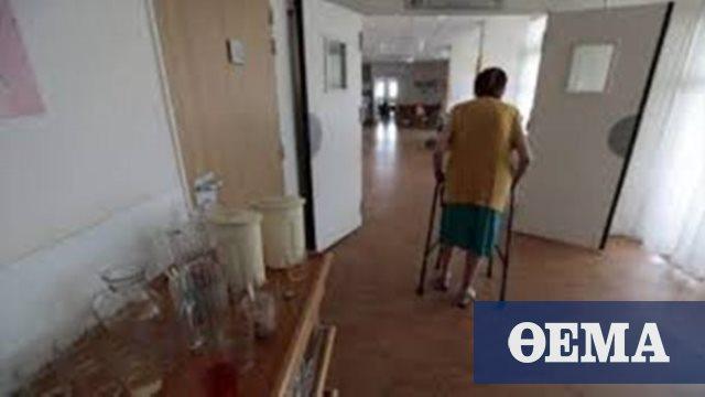 Έντεκα κρούσματα στο γηροκομείο της Μητρόπολης Σιδηροκάστρου