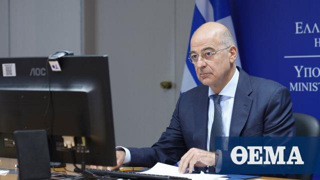 Τον Δεκέμβριο θα συζητηθεί το ενδεχόμενο επιβολής κυρώσεων στην Τουρκία