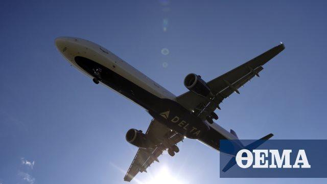 H Amazon αγοράζει «κοψοχρονιά» μεταχειρισμένα αεροσκάφη