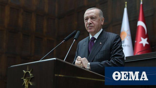 Πιέσεις στον Ερντογάν από την αντιπολίτευση για τις εκτελέσεις 13 Τούρκων ομήρων στο Ιράκ