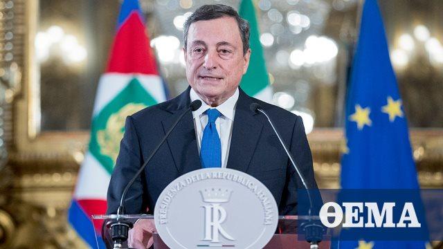 Περιοχές ενδιαφέροντος της νέας κυβέρνησης τα Βαλκάνια και η Ανατολική Μεσόγειος
